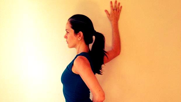 Изображение - Упражнения с резиной для плечевого сустава %D1%83%D0%BF%D1%80%D0%B0%D0%B6