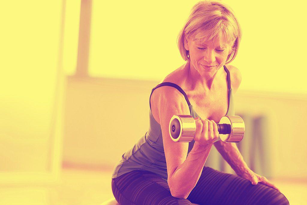 Изображение - Упражнения с резиной для плечевого сустава 1-1-1024x683