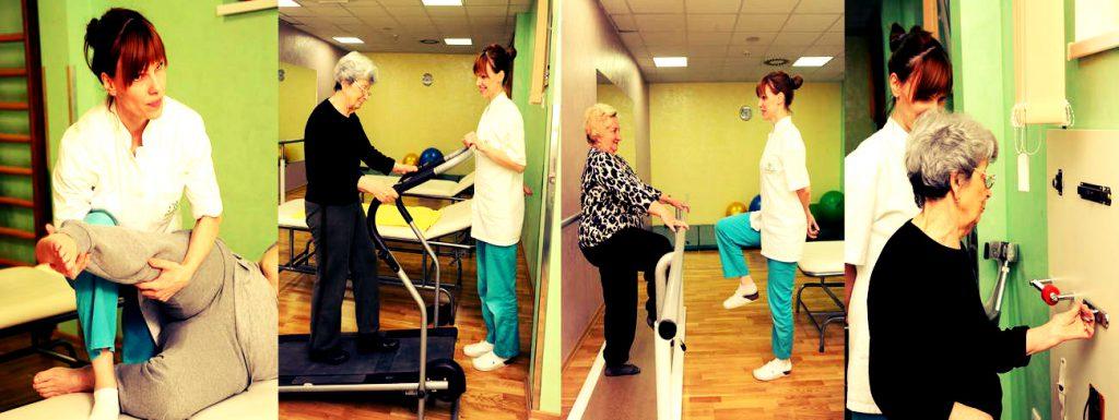 Изображение - Тренировка ног при коксартрозе тазобедренного сустава 11-1-1024x385