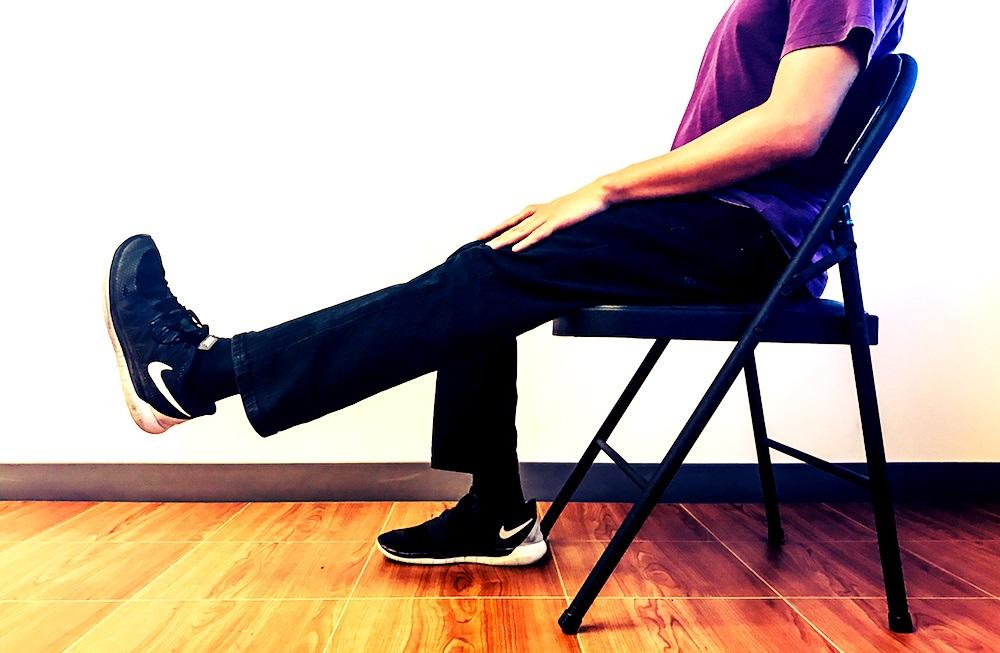 Изображение - Тренировка ног при коксартрозе тазобедренного сустава 12-3