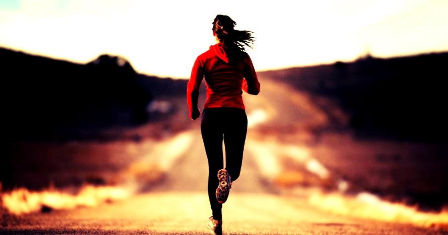 похудеешь ли если бегать каждый день