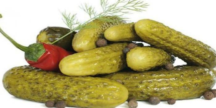можно ли овощи при похудении