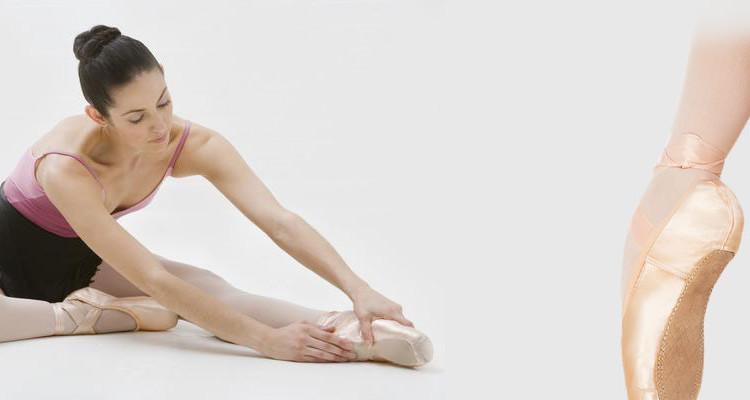 Диета балерин с водкой