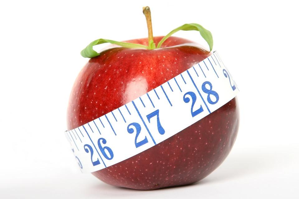 Смогу ли я похудеть на питьевой диете