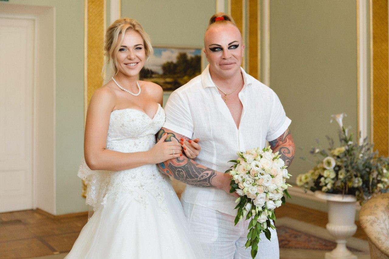 Должен ли клиент возить фотографа на свадьбе