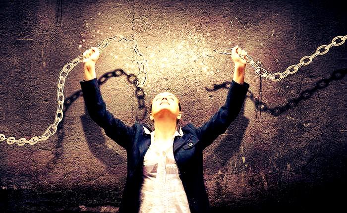 Как стать сильнее физически и духовно
